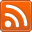ColoRadio RSS Feed